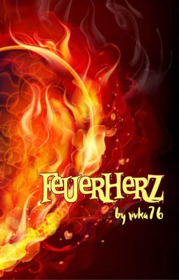 Feuerherz #cursedhouse2019