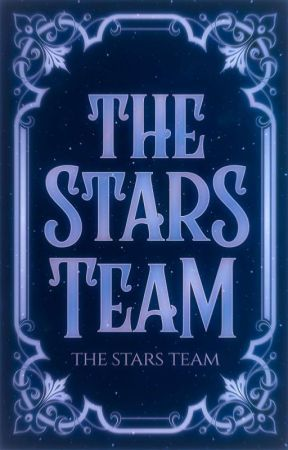 THE STARS TEAM by TheStarsTeam