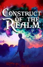 Construct Of The Realm  by The_Realm