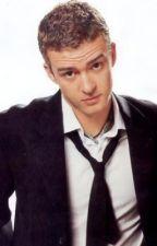 Twisted Love | Justin Timberlake  by multi-fandxm