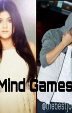 Mind Games by TheBestJBFanfics