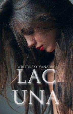 Lacuna  by Adara-