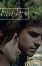 New Life | Gale & Katniss by lawsbiansdiary