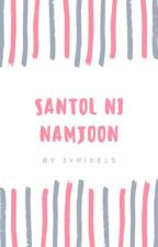 Santol Ni Namjoon by kunpimooked