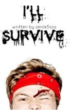 I'll Survive - iii ( a.i ) by Smile5SOS