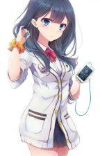 Daisuki! Boboiboy-kun... : Boboiboy x reader by ChristianneFaeRemias