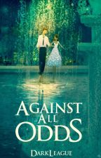 Against All Odds by DarkLeague