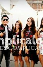 Complicalove by CJrWinxs_Stories