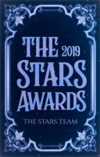 THE STARS AWARDS 2019 by TheStarsTeam