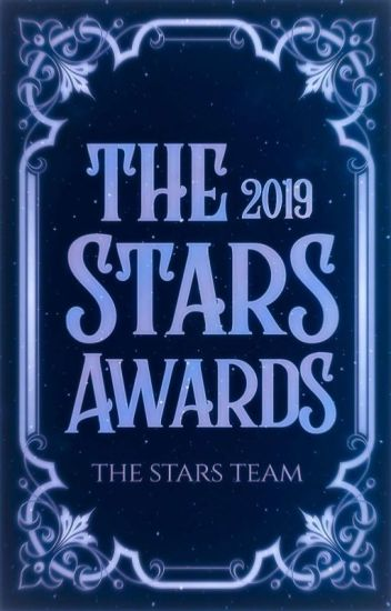 THE STARS AWARDS 2019 [CONCLUSO]