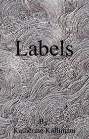 Labels by Katherine_kallimani