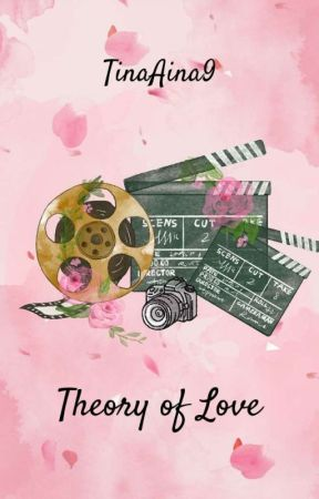 THEORY OF LOVE (Terjemahan Indonesia) - TOL ep 6 Part AnToo