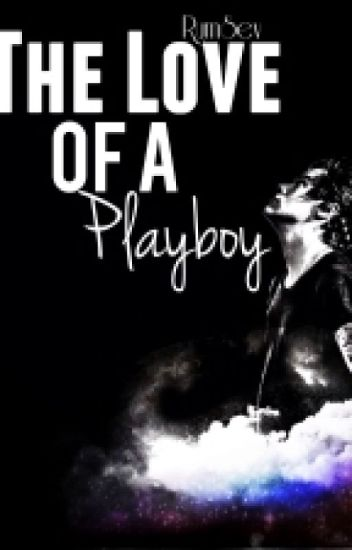The Love Of A Playboy