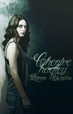 Chenive Hadley (1&2) by Voyant
