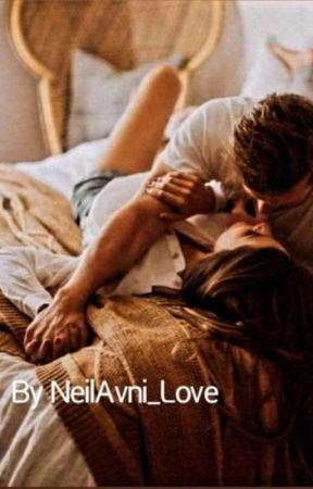 Naughty Avniel OSs😜😂 by NeilAvni_love