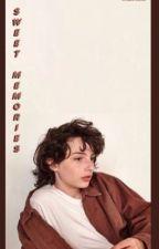 Sweet memories: Fadie by nasamp4
