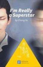 I'm Really A Superstar (Part 1) by Lunar11237