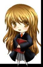 (Harry Potter ĐN) Emma giáo thụ by Yukari_114
