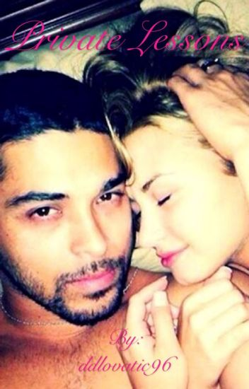 Dilmer: Private Lessons