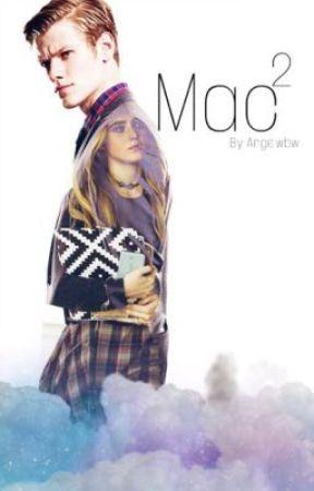 Mac^2 by Angelwbw