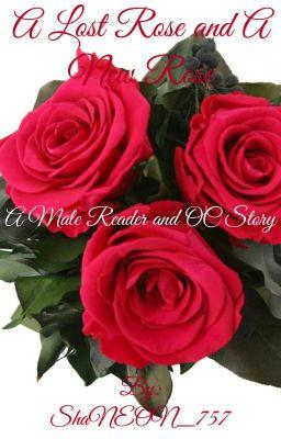 Love Till the End: Wife Blake Belladonna x Husband Cat