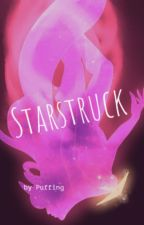 Starstruck ( Ahri x Zed fanfic) by Puffing_Ahri