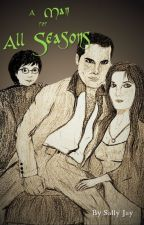 A Man For All Seasons (Queen or Freddie Mercury Fanfic) by sallyjay4