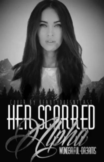 Her Scarred Alpha
