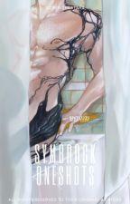 Symbrock   One-shots by screwthestars