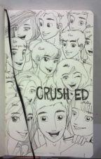 Crush-ed by elenei