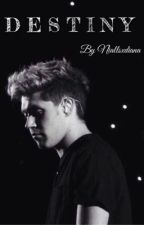 Destiny | Niall Horan by niallsxdiana