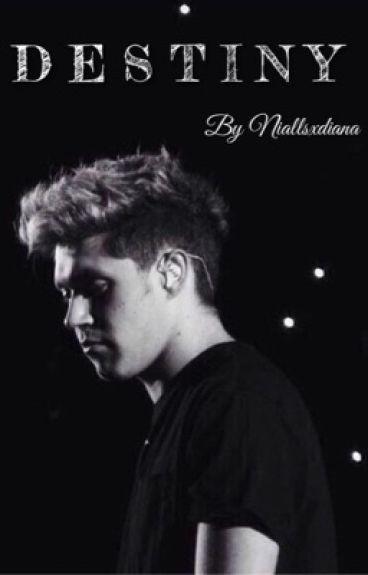 Destiny | Niall Horan