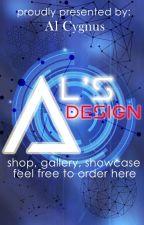 Emilia's Design by emii_n00na