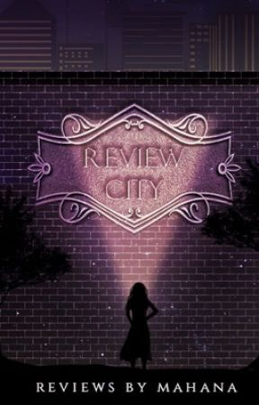 Reviews: From A Girl With No Time by mahana258