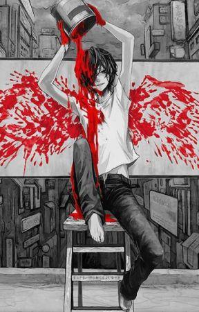 Yandere [ Various Anime x Reader