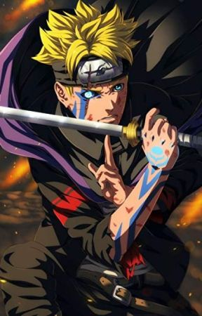 Boruto: Naruto Next Generations Dubbed Full Episodes Sub(No