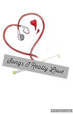 Songs & Lyrics by TMNT2347