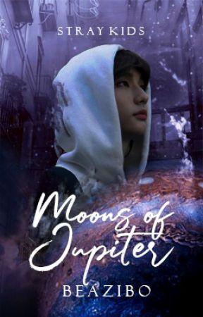 moons of jupiter   stray kids af [OPEN] by beazibo