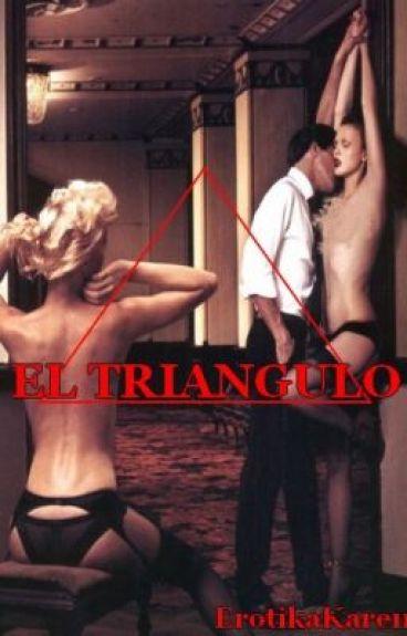 EL TRIANGULO