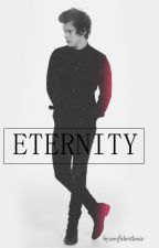 Eternity by confidentlouis