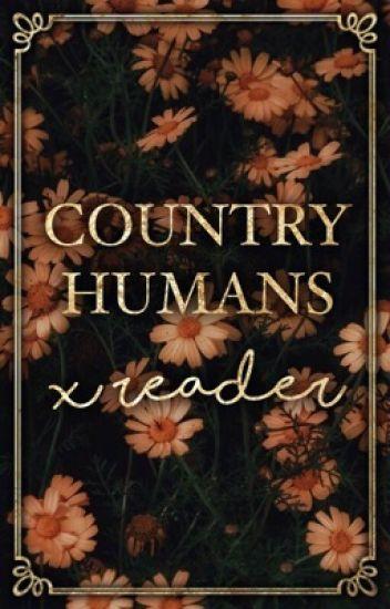 Countryhumans x Reader »»Lemon & Oneshots«« [ON HOLD