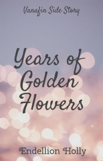 Years of Golden Flowers