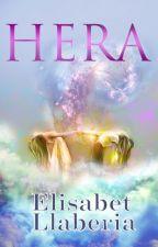 Hera by Lissy33