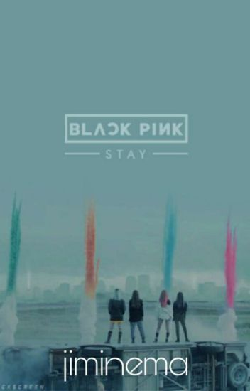 Blackpink Stay Fan Theories - red  - Wattpad