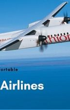 Ethiopian Airlines Reservations (888)-286-3422 by AirtravelInfo