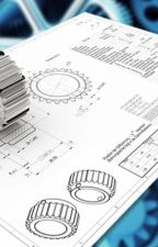 STUDY MECHANICAL ENGINEERING IN PUNE-SCOPE AND ADVANTAGES by aditya_cyp
