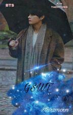 GSWT [дууссан] by star2moon