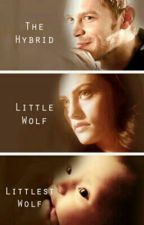 Klayley Mistakes by _khlox_