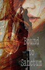 Bound to Sanctum by OmniAura