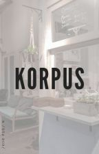 KORPUS. by yellowcbs